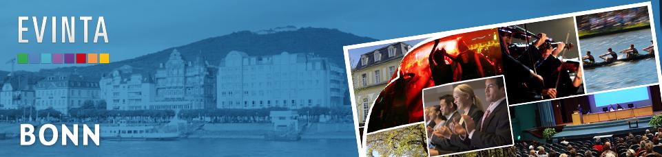 Eventagentur Bonn, Weihnachtsfeier, Teambuilding, Firmenfeier und Firmenevent
